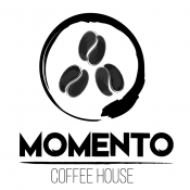 Momento Coffee House