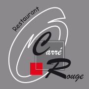 o-carre-rouge